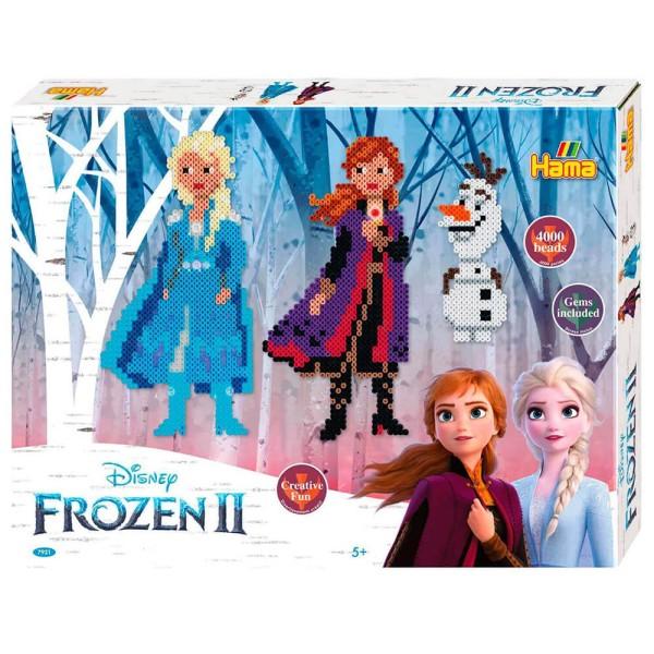 Hama Geschenkpackung Frozen 2