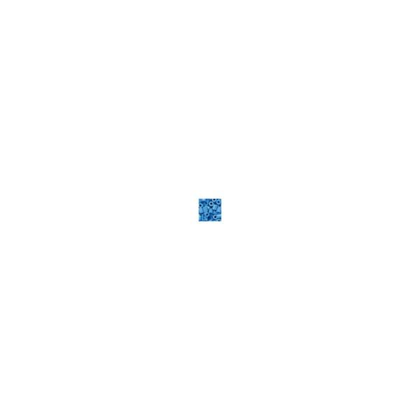 Photo Pearls® -Perlen , Ø 5mm 1.100 Stk.,hellblau