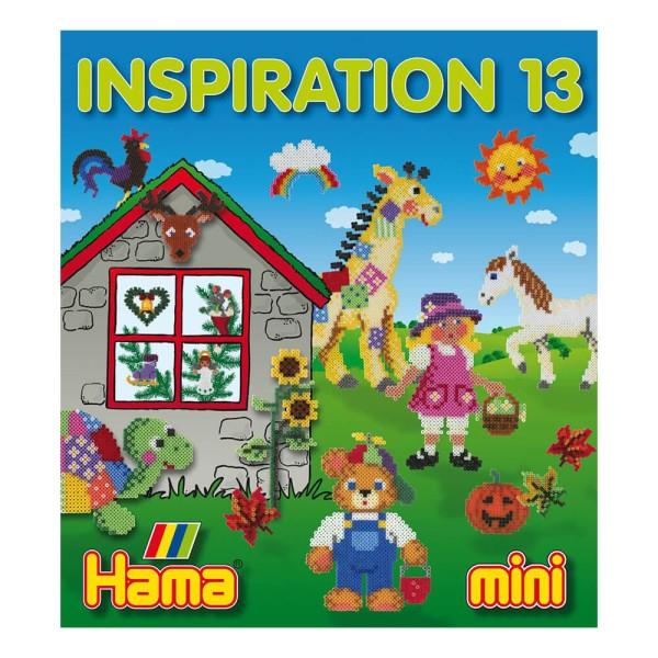 Hama Inspirationen 13