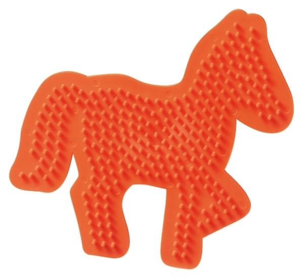 SES Creative Stiftplatte Pferd