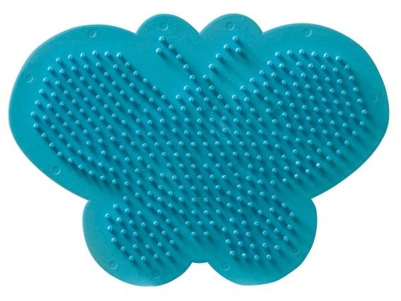 SES Creative Stiftplatte Schmetterling