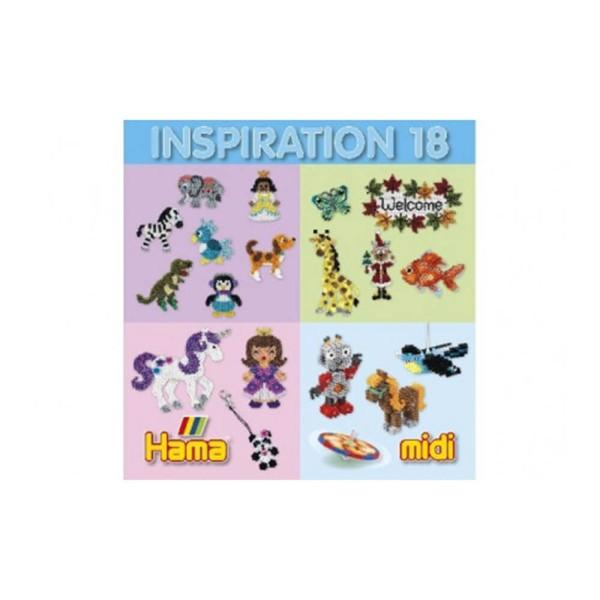 Hama Inspiration Nr. 18